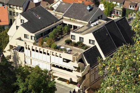 hotel-am-schloss-hotels-in-heidelberg-aussenansicht