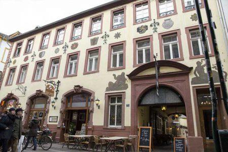 hotel-perkeo-hotels-in-heidenberg-aussenansicht